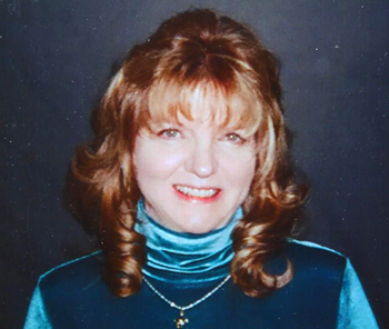 Janet L. McDonald, MS, RD